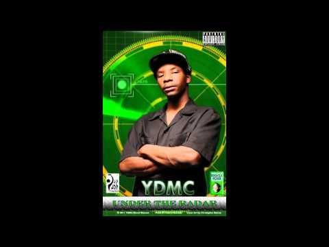 YDMC Phone Interview on P.A.P. Indie Hip Hop Radio