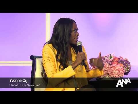 2017 ANA Multicultural Marketing & Diversity Conference In Three Minutes
