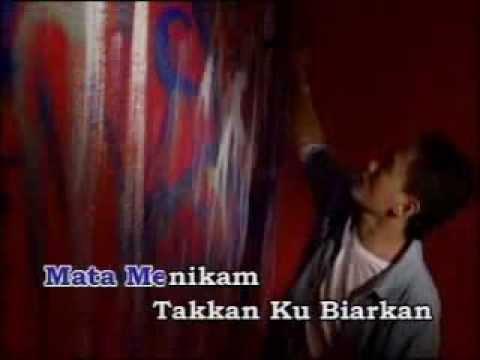 Mega - Bayangan Gurauan ~ kerajaanrakyat.blogspot.com.mp4