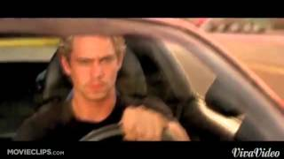 Fast and furious 1 last race (stricken) mp3