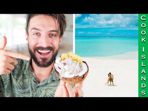 how-to-make-cook-islands-ika-mata-coconut-ceviche-|-a-taste-of-travel