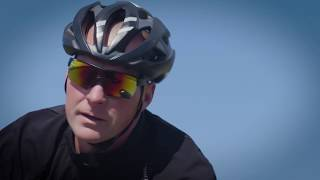Introducing TriEye Sport Performance eyewear