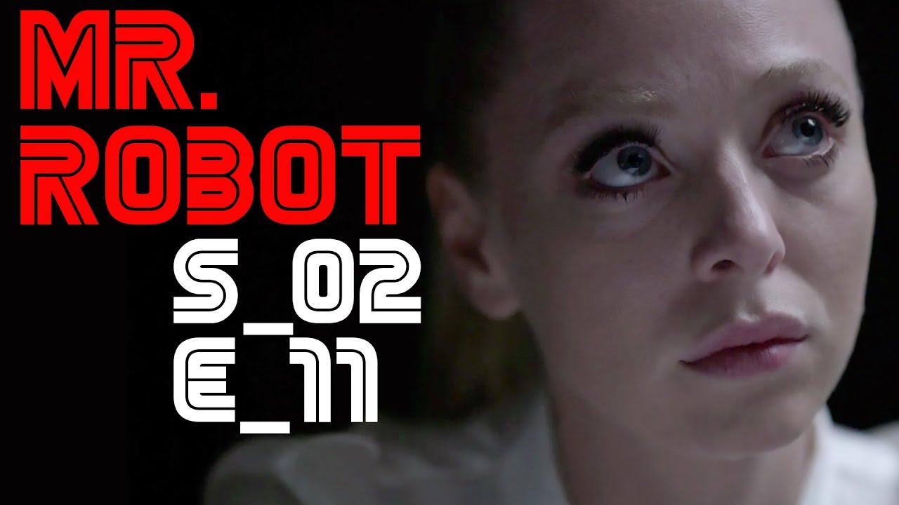 mr robot s02e11 recap