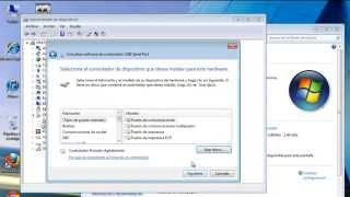 How to Install Z3X-Box in Windows 7 by .::StarCodes::. Part(1)