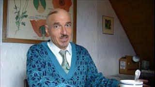 """Reinhard MEY """"Ich glaube, so ist sie"""" von Jean-Louis PASTEUR gesungen"""