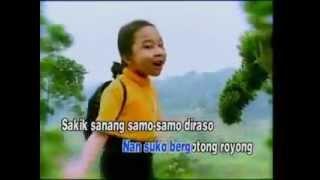 Lagu Kampuang Nan Jauh di Mato (Chiquita Meidy) - Stafaband