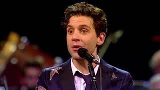 Скачать Mika Any Other World Sinfonia Pop