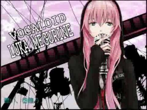 My Ba Blue Off VocalKaraoke + MP3