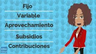 Nuevo marco del servicio público de aseo en Colombia