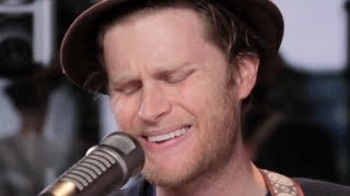 The Lumineers - Stubborn Love (Acoustic) | Performance | On Air With Ryan Seacrest