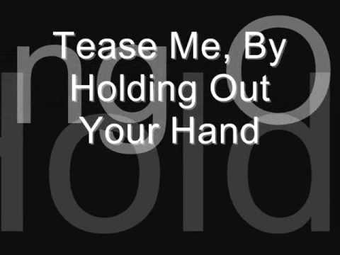 Kraftwerk – The Telephone Call Lyrics   Genius Lyrics
