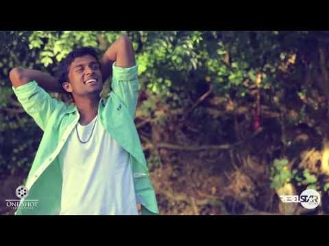 Aasai Teejay Ft Pragathi Guruprasad Official Music Video