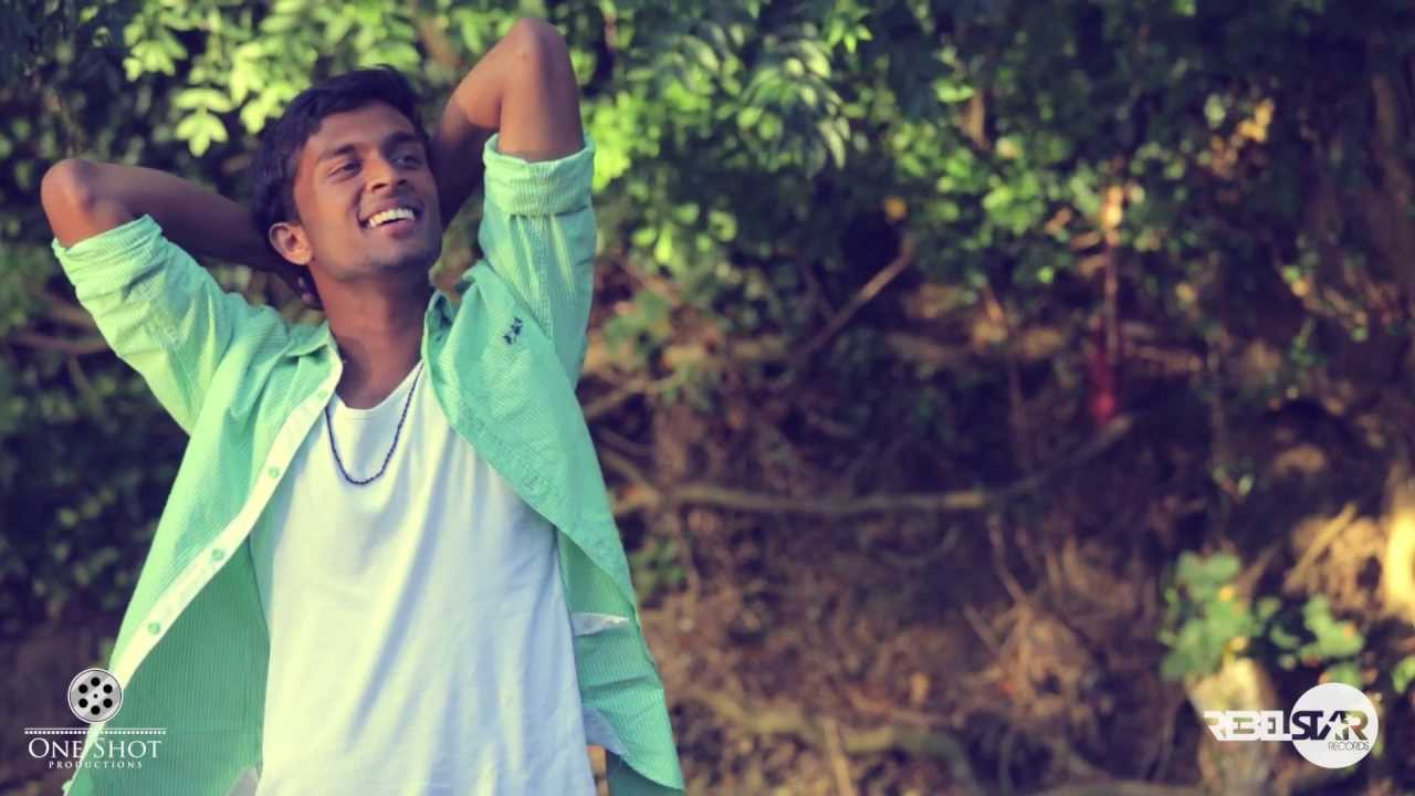 5 star music tamil songs free download