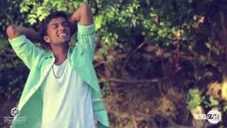 AASAI - TeeJay Ft Pragathi Guruprasad [Official Music Video]
