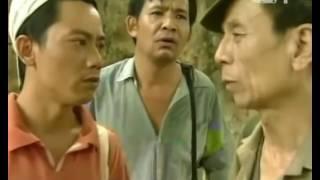 GẶP NHAU CUỐI TUẦN - Văn hóa thôn - Văn Hiệp, Bình Trọng, Quang Tèo