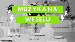 Najlepsze Piosenki ,Muzyka Na Wesele - Www.djadrian.pl