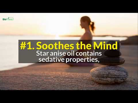 4-excellent-health-benefits-and-uses-of-star-anise-essential-oil