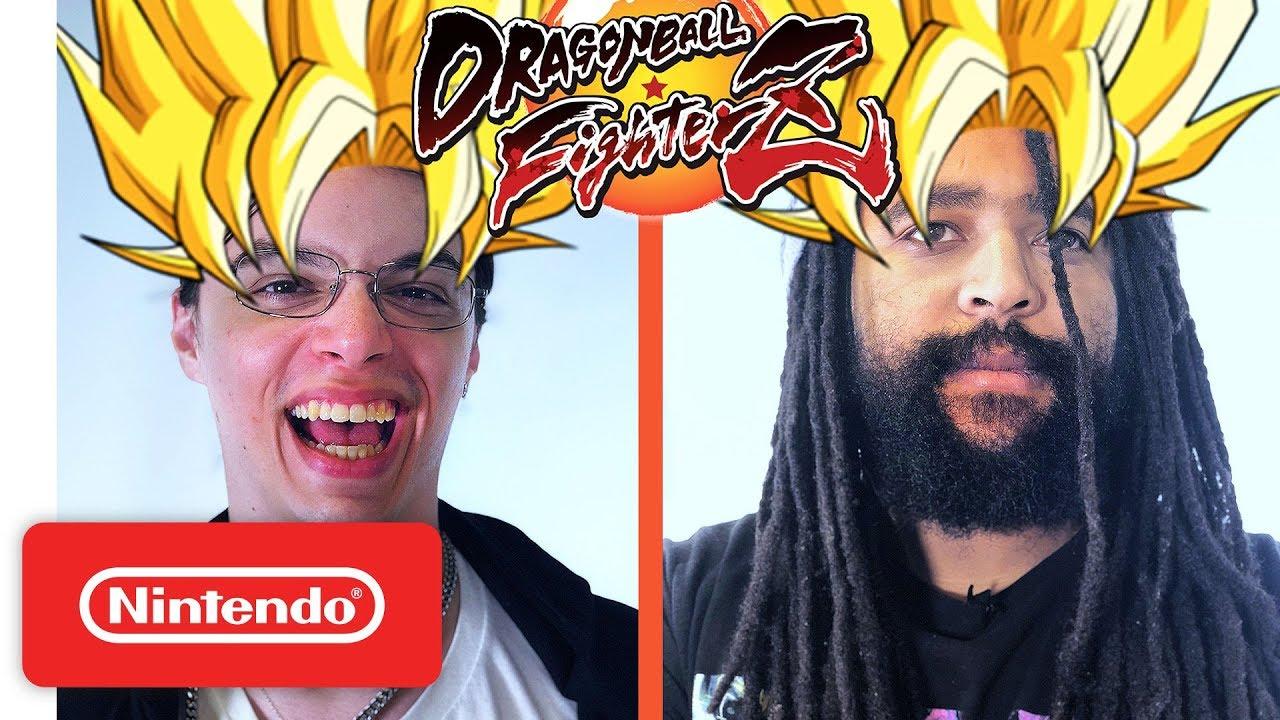 dragon-ball-fighterz-combo-challenge-with-nakkiel-hellpockets-nintendo-switch
