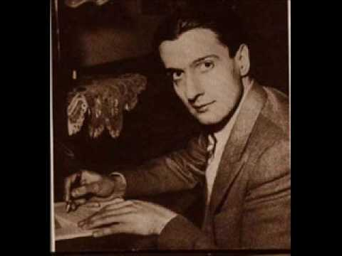 Dinu Lipatti - Chopin Valse Op. 64 n. 2 in C sharp minor (n. 7)