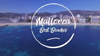 Playa de Magaluf - Mallorca Best Beaches