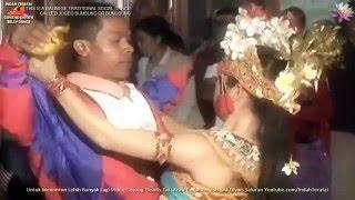 Joged Bungbung Best HD Quality ❀ Goyang Bumbung #12 ❀ Bali…