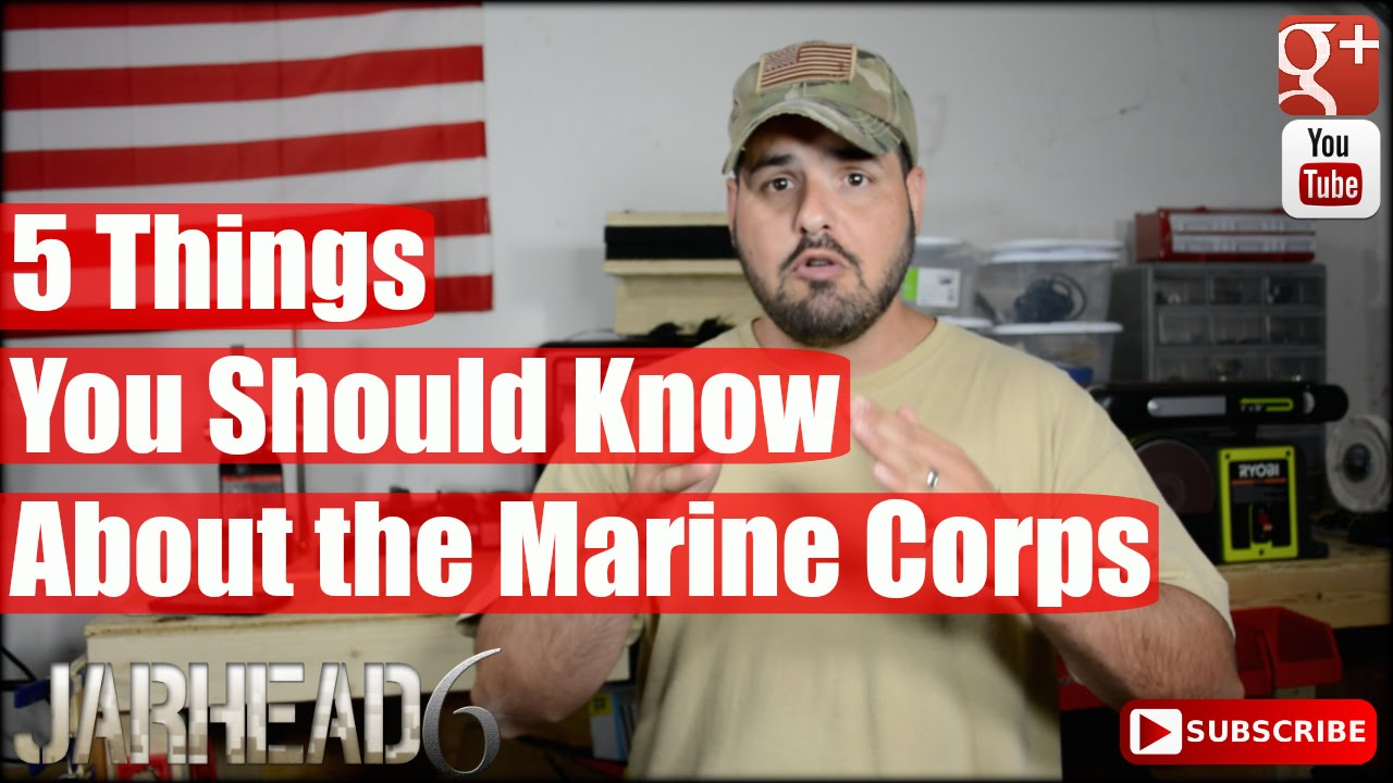 College/ Should I join the Marine Reserves?