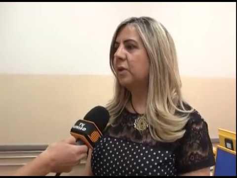 INSCRIÇÕES ABERTAS PARA PEDAGOGIA (EAD) NO IFSP