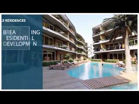 Creekville Residences Malta
