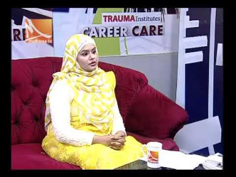 Career Care