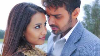 Tum Ho Mera Pyar with English Lyrics by Dani Deewana