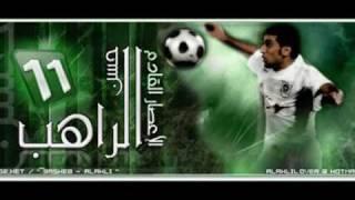 من انشطة النادي السعودي بقاطعة سري31 - الدورة 31