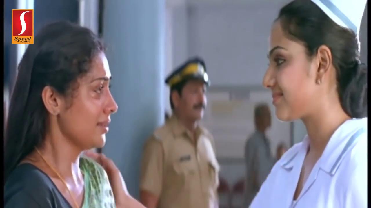 Tamil New Movies 2017 Full Movie