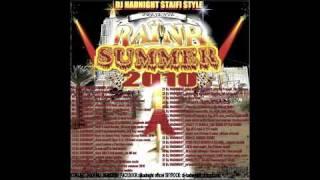 dj hadnight_INTRO RAI'NB SUMMER 2010.mp3