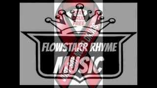 Repeat youtube video Kabataan Kontra Droga :Flowstarr Rhyme  WesT Coast Productionz