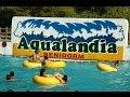 Aqualandia Waterpark Benidorm