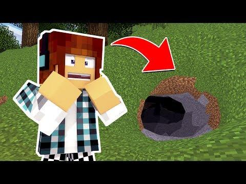 Minecraft: MUNDO REDONDO MINECRAFT !! - Aventuras Com Mods #65 thumbnail