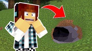 Minecraft: MUNDO REDONDO MINECRAFT !! - Aventuras Com Mods #65
