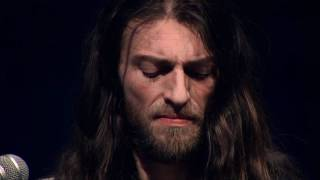 Estas Tonne. Cosmic Fairytale. Live in Odeon. Vienna. 2011