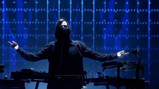 alan-walker---live-performance