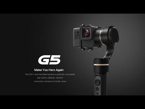 Обзор и Тест Камеры - Mini Panorama HD Action Camera 360 от Магазина GearBestиз YouTube · Длительность: 6 мин22 с
