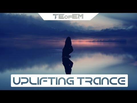 ▶Uplifting Trance • Arctic Moon - Quantum Realm