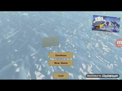 Скачать Raft Торрент Геймс - фото 5