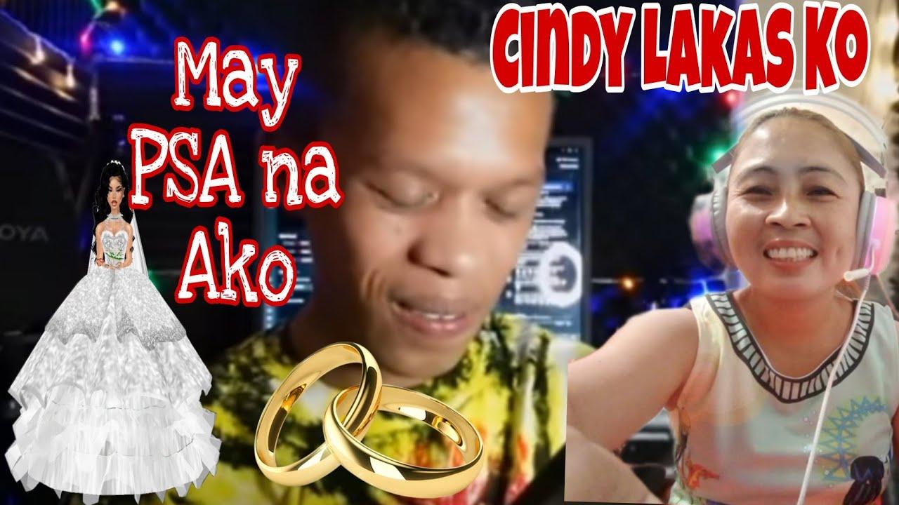 Download Mariano G Nagpaliwanag Sa KasaL Nilang Magaganap Sana sa 1year Anniversary#MarDy#Cindy#Marianol