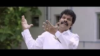 New Release Tamil Full Movie | Exclusive Tamil Movie | Latest Tamil Movie | Full HD