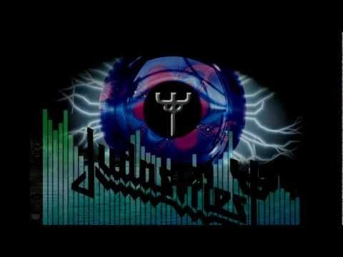 Judas Priest  HellionElectric Eye Orchestral Version