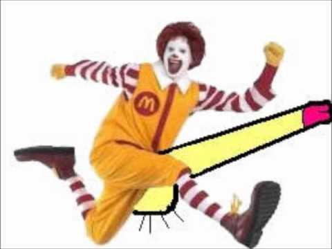 Snl will ferrell clown pilots sketch gets air force response