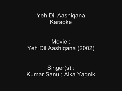 Yeh Dil Aashiqana Movie Free Download Birdemic Youtube Trailer
