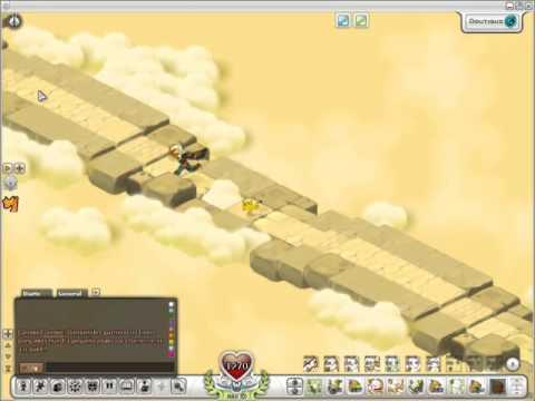 Huppermage Build Pvp Wakfu
