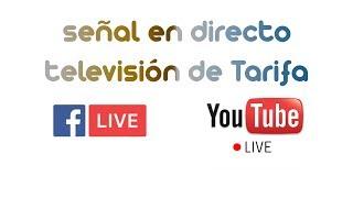 EMISIÓN ONLINE TELEVISIÓN TARIFA