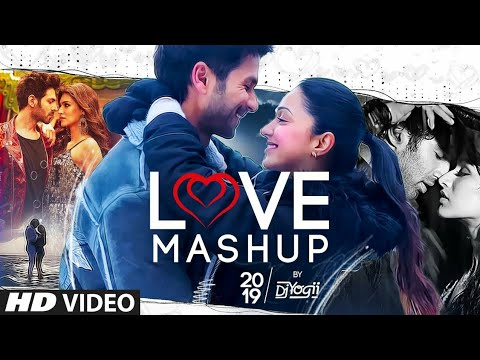 love-mashup-2019